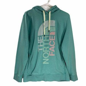 The North Face Trivert Womens Hoodie XL